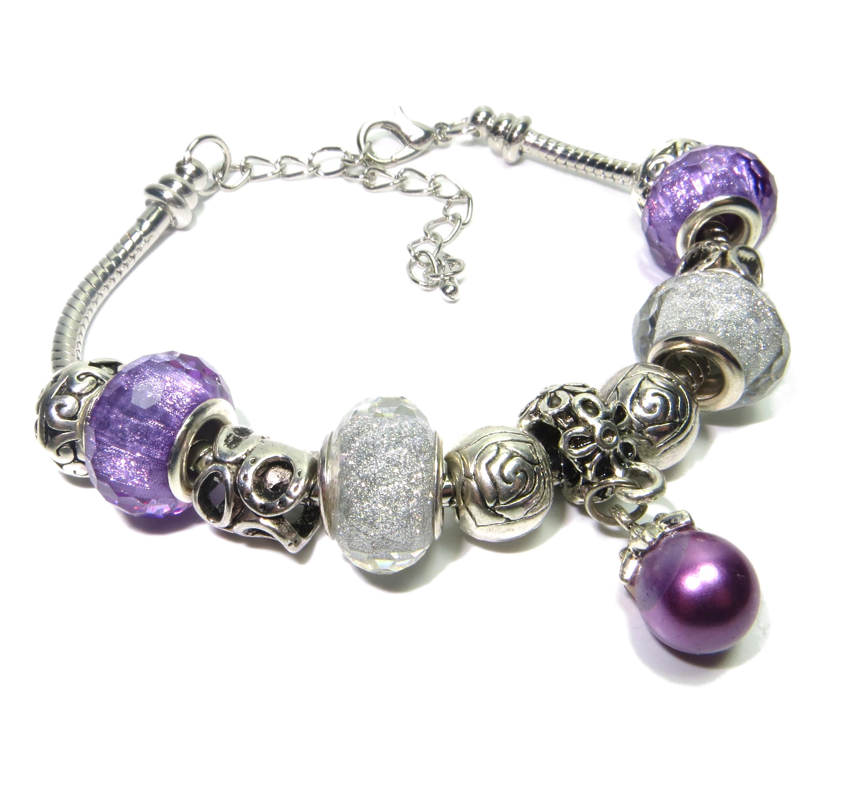 bd2fb15100a E-shop šperky, móda, dekorace