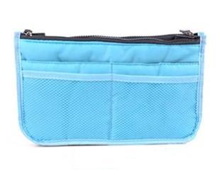 151d505aa7 Popis výrobku. Chytře vymyšlený a kvalitně zpracovaný organizér do kabelky  ...