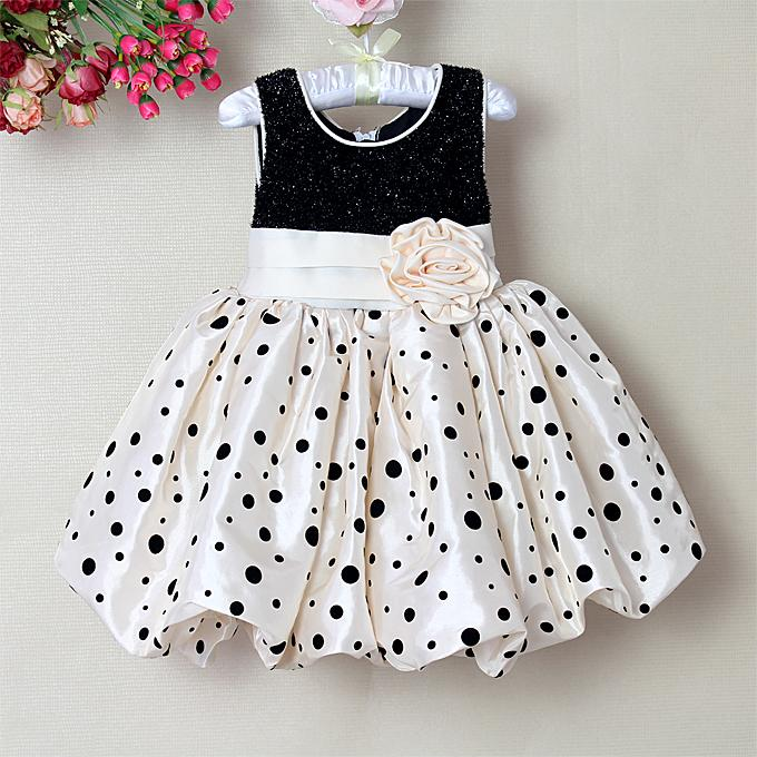 281401f3b228 slavnostní dětské šaty luxusní s balonovou tutu sukní - Tvujdesign.cz