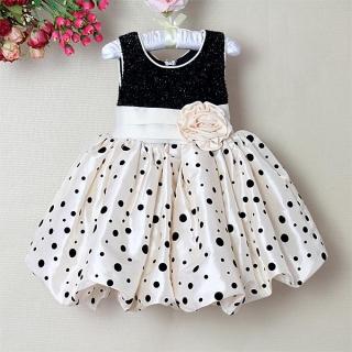 3f63fff08b3 04 AKCE Luxusní slavnostní dětské šaty s tutu balonovou sukní empty